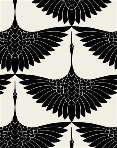 repeat pattern drawing 1000 id 233 es sur le th 232 me motifs imprim 233 s sur pinterest