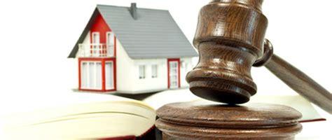 banche benevento usura bancaria importante ordinanza tribunale di