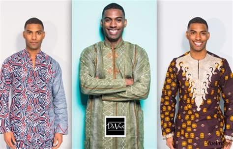 latest ankara styles for man 20 ankara styles for classy men beautiful nigeria