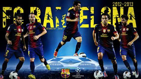 fc barcelona player wallpaper 06 barcelona hd wallpapers