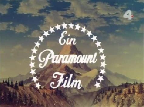 ein paramount film logopedia image ein paramount film 1955 jpg logopedia wikia