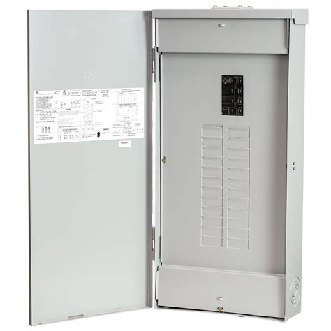 midwest spa disconnect panel wiring diagram tub gfci