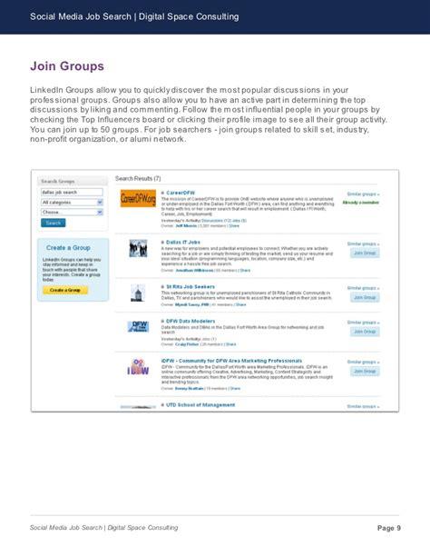 Best Social Media Search Top 10 Linkedin Tools Social Media Search