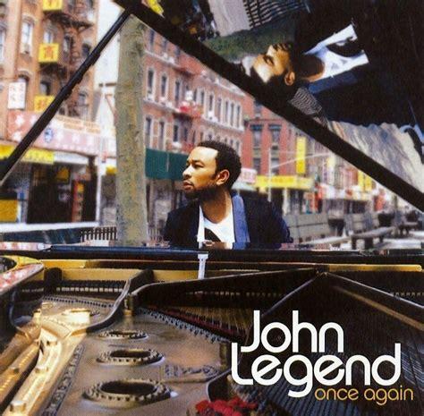 legend save room legend save room lyrics genius lyrics