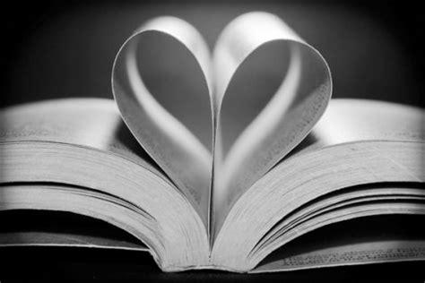libro the heart and the yo mismo me informo feria del libro