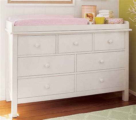 Kendall Extra Wide Dresser Topper Set Kendall Changing Table