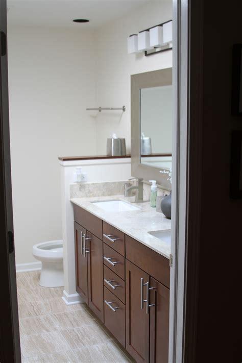 chicago bathroom design bathroom design chicago cheap lincoln park condo traditional australian