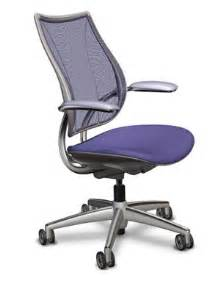 office furniture chairs ergonomic office chair