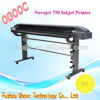 Printer Novajet 750 sale large format indoor novajet 750 inkjet printer buy novajet 750 inkjet printer indoor