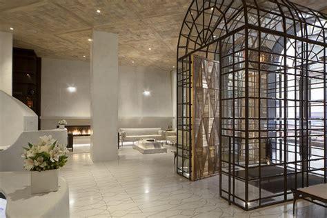 marmara park avenue luxury hotel nyc