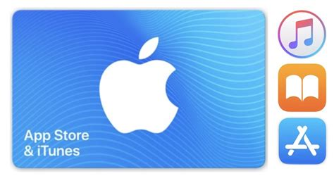20 Itunes Gift Card - paypal offering 100 itunes gift card for 85 on ebay while supplies last kopitiam bot