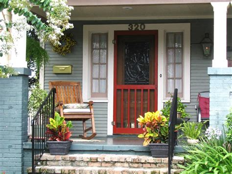 front porch 10 inviting porches balconies and sunrooms diy