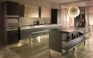 Modern Kitchen Decor Ideas Modern Kitchen Design Ideas Sink Cabinet By Must Italia