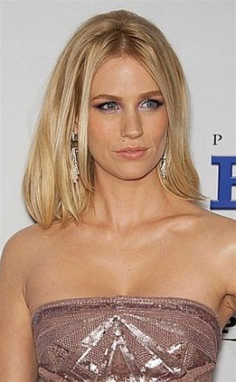 bob hairstyle january jones bob 17 best images about mad men on pinterest january jones