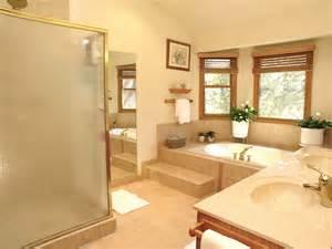 master bathroom with walk in closet 5 piece master bath with walk in closet kyla tyler