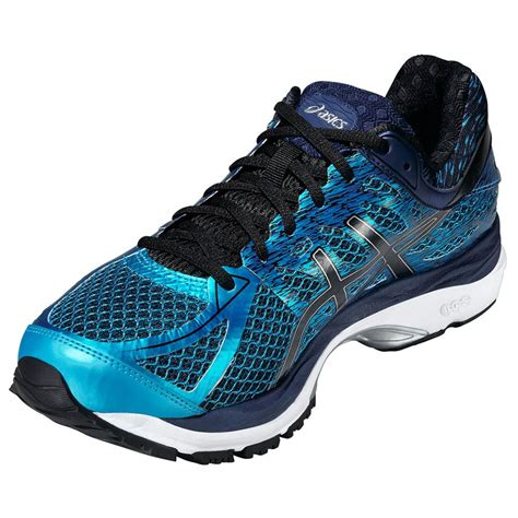 Gel Cumulus 17 by Asics Gel Cumulus 17 Mens Running Shoes Sweatband