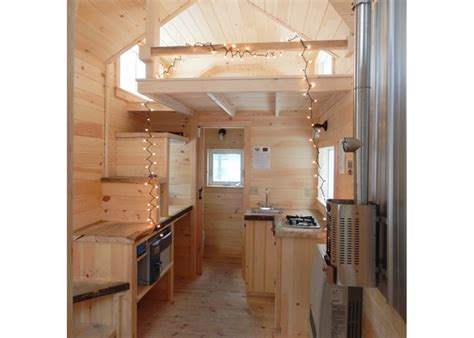 tiny house on wheels interior studio shed for sale joy studio design gallery best design