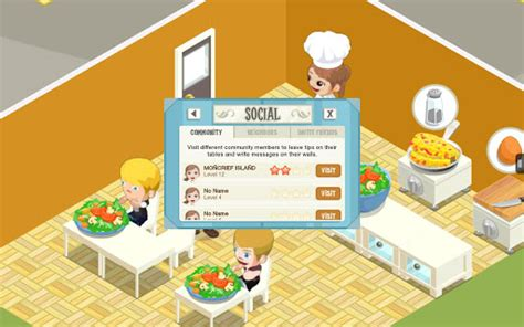 restaurant story edition restaurant story carnivals for android