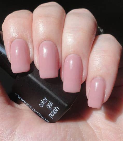 sensationail colors pin by sensationail on sensationail manis gel nail