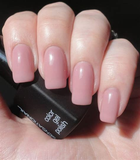 Pin by SensatioNail on SensatioNail Manis   Gel nail