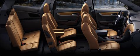 suvs  captains chairs   row seats shoppers shortlist