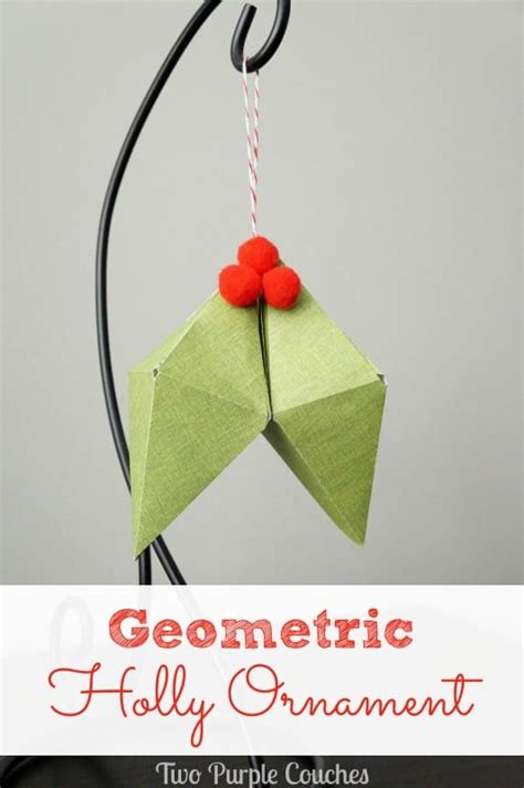 christmas ornament math project 10 gorgeous silhouette projects and black friday deal glam
