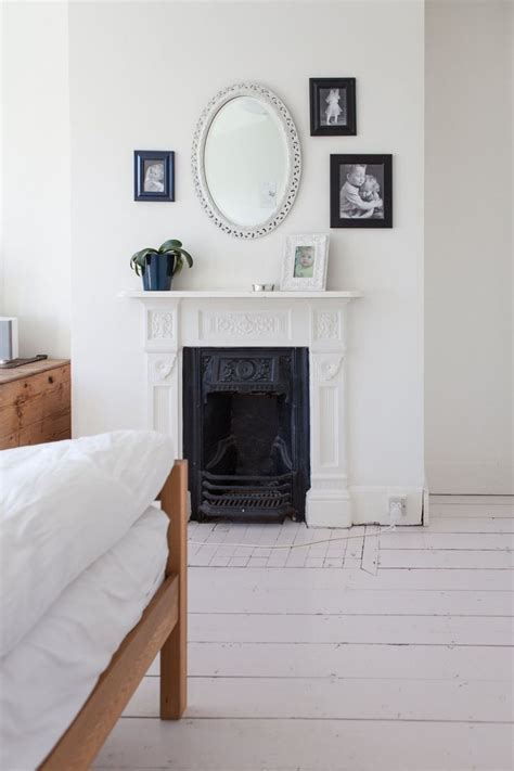 small bedroom fireplace bonnie s scandi style paint colors