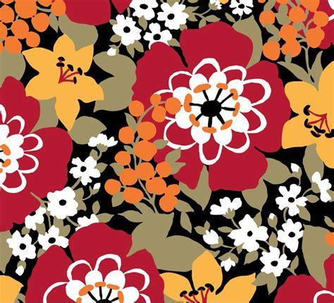 flower pattern vera bradley 196 best images about vera bradley on pinterest