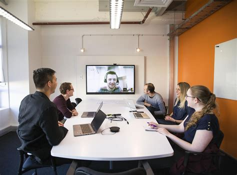 work experience at a tech company xero