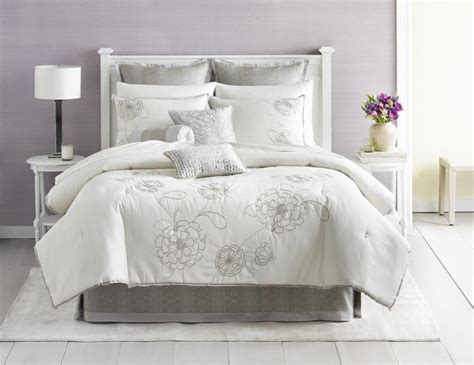 martha stewart collection bedding closeout martha stewart collection calendula 9 piece