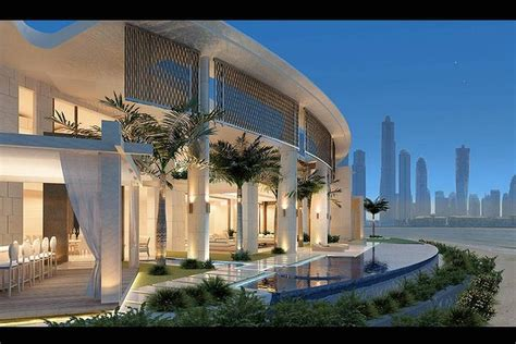 house to buy in dubai this house is big even for dubai luke sommen buyology
