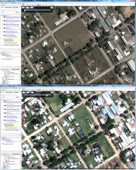 Imagenes Historicas Google Earth | google earth im 225 genes hist 243 ricas geek s room