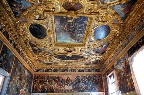 ingresso palazzo ducale venezia palazzo ducale e i suoi segreti venice tourism