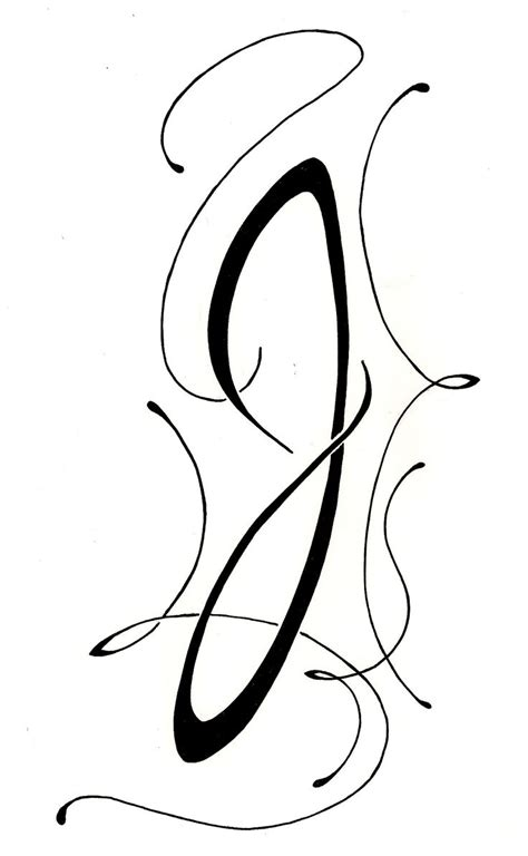 tattoo font embellishments 11 best old english font images on pinterest calligraphy