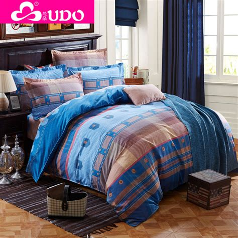 popular barcelona comforter buy cheap barcelona comforter