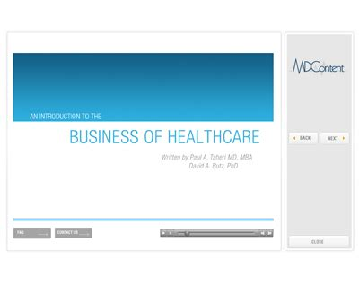 Um Mba Application Status by Il Hwan Healthcare Multimedia Module