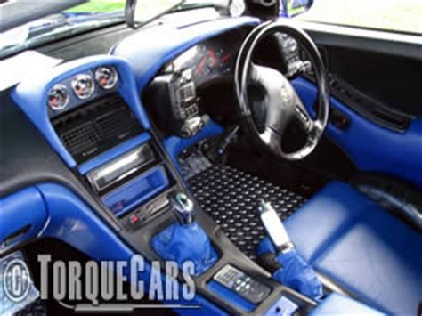 Car Upholstery Fabric Suppliers Uk by Re Upholstering A Car Interior Seats And Door Trims