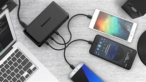 charger devices best usb charger 2017 desktop chargers for all of your