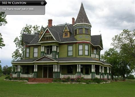 historic rushmead house 55 best images about america s castles on pinterest