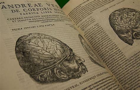 anatomy picture book vesalius anatomy digital outlook
