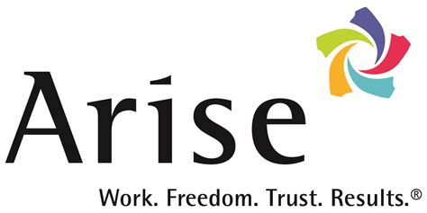 arise implements innovative risk based quality monitoring