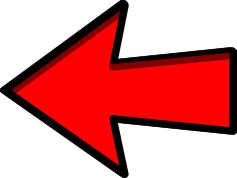 arrow clipart arrow clip bbcpersian7 collections