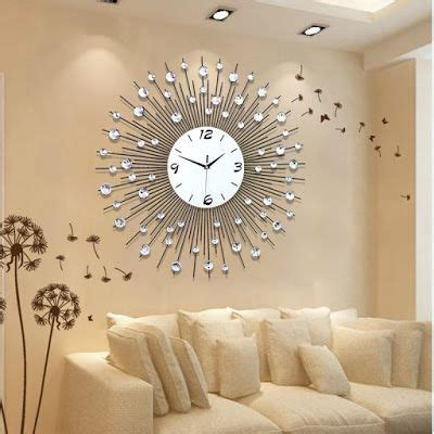 luxury large living room wall clock fashion e quartz living room european luxury wall clock design ideas european luxury