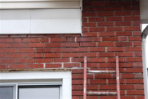 Backsteinmauer Sanieren by Retaining Wall Repair