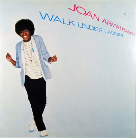 joan armatrading it could been better lyrics joan armatrading the weakness in me lyrics genius lyrics