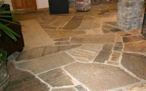 upholstery cleaning albuquerque tile and grout sanicare carpet cleaning albuquerque