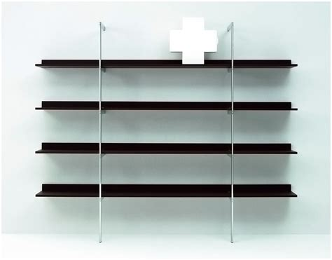 wall mounted storage shelf plans free interesting ushaped