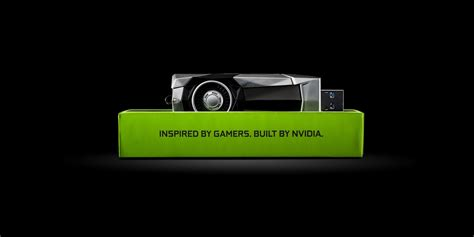 Usb Nvidia nvidia presenta el mejor pendrive de la historia