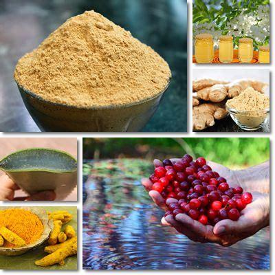 alimenti anticancro anticancro vitamine proteine