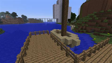 archimedes boat mod archimedes ships minecraft mods